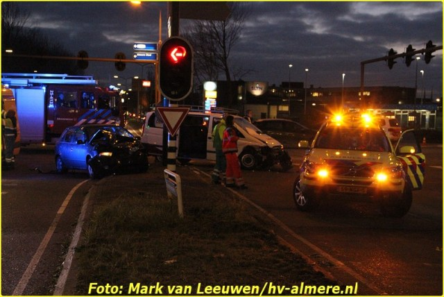 almere (3)-BorderMaker