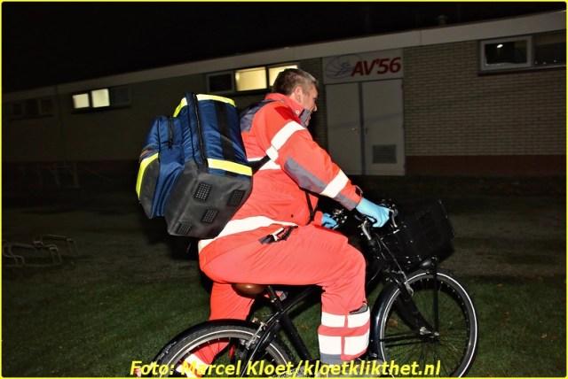 lifeliner inzet westhavendijk (scooter) Goes 2-12-2013 002-BorderMaker