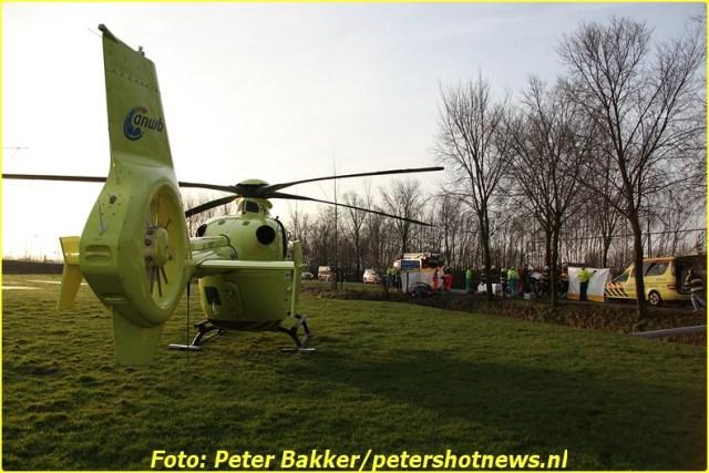 mmt-marco_01-BorderMaker