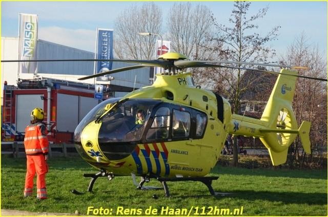 AD_Ernstig ongeval Reeuwijk_Rens de Haan (13)-BorderMaker