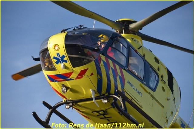 AD_Ernstig ongeval Reeuwijk_Rens de Haan (16)-BorderMaker