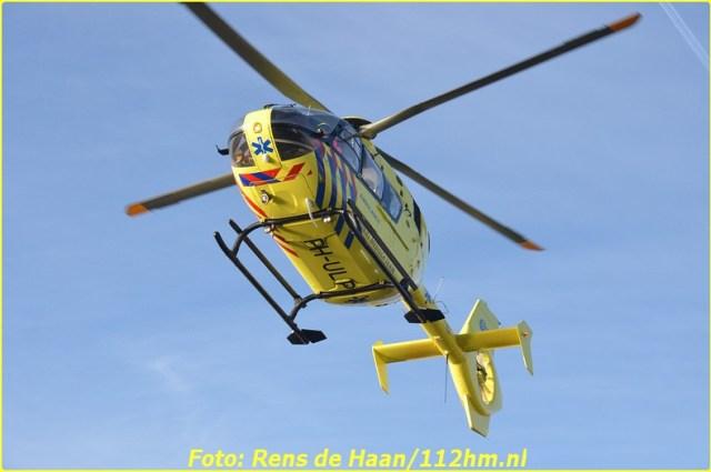 AD_Ernstig ongeval Reeuwijk_Rens de Haan (17)-BorderMaker