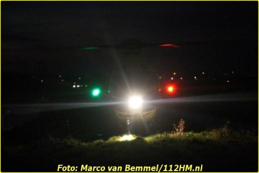 Ongeval NAY (23) [1600x1200]-BorderMaker