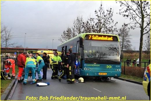 fri2201d (1)-BorderMaker