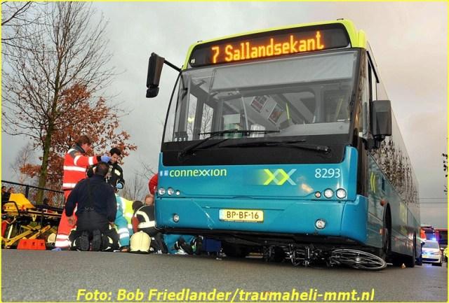 fri2201k (1)-BorderMaker