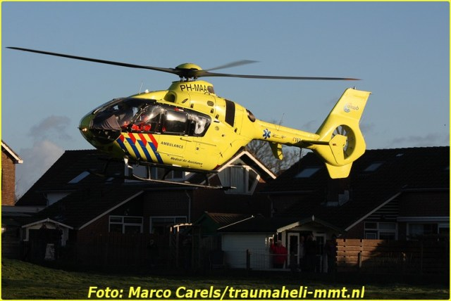 heli 21-BorderMaker