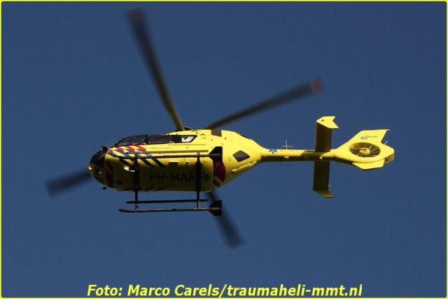 heli 25-BorderMaker