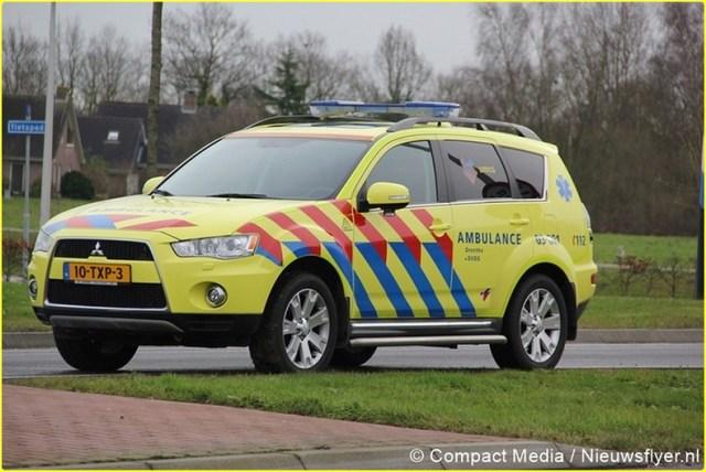 IMG_4696 (Kopie) Nieuwsflyer-BorderMaker