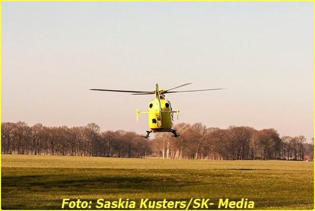 IMG_6114-BorderMaker