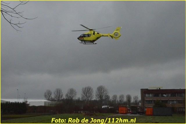 MMT inzet Noordeinde Boskoop (10)-BorderMaker
