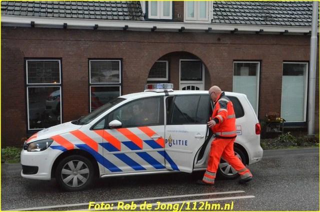 MMT inzet Noordeinde Boskoop (3)-BorderMaker