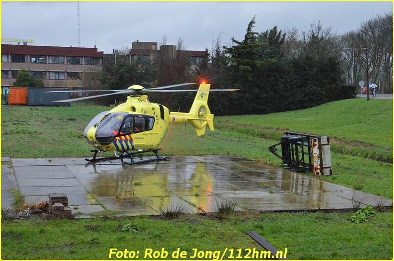 MMT inzet Noordeinde Boskoop (5)-BorderMaker