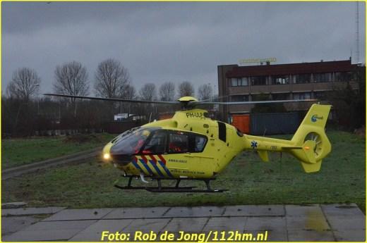 MMT inzet Noordeinde Boskoop (8)-BorderMaker