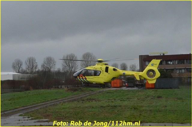 MMT inzet Noordeinde Boskoop (9)-BorderMaker