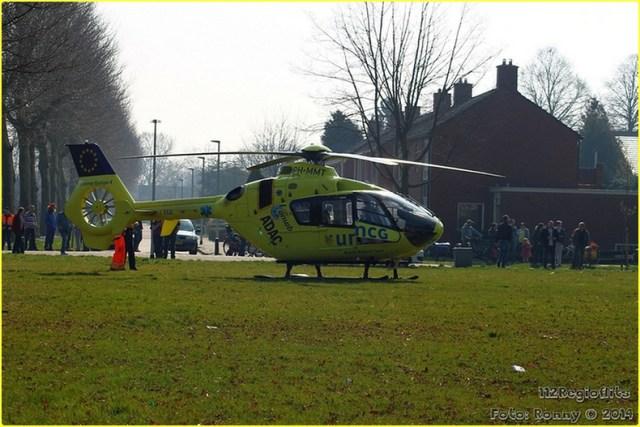 004_MMT assisteerd bij school Gelderselaan 13-03-14-BorderMaker