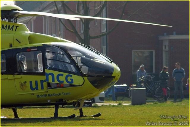005_MMT assisteerd bij school Gelderselaan 13-03-14-BorderMaker