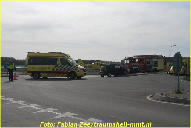 06-BorderMaker
