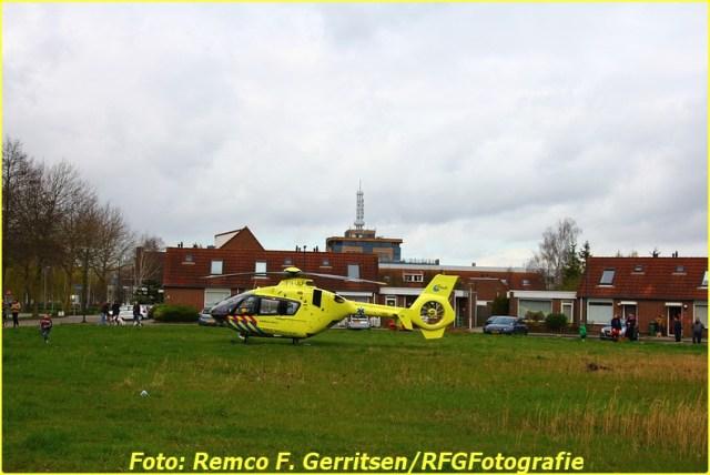 14-03-22 A1 Medische Noodsituatie (Lifeliner) - Bladgroen (Zoetermeer) (Canon) (2)-BorderMaker