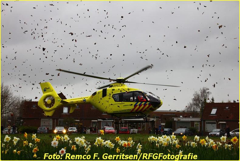 14-03-22 A1 Medische Noodsituatie (Lifeliner) - Bladgroen (Zoetermeer) (Canon) (21)-BorderMaker