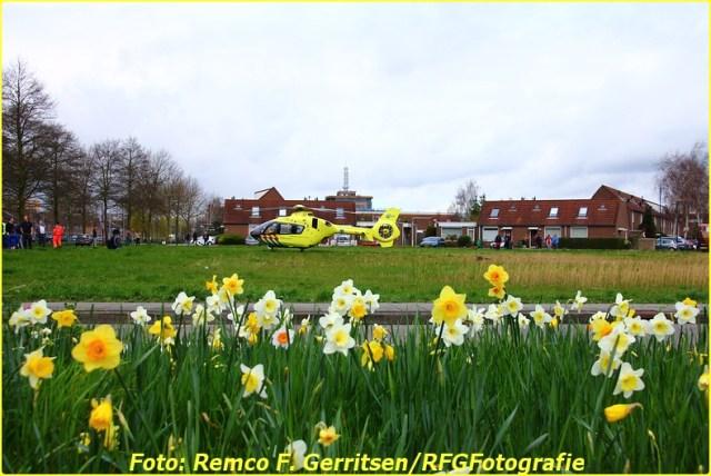 14-03-22 A1 Medische Noodsituatie (Lifeliner) - Bladgroen (Zoetermeer) (Canon) (3)-BorderMaker