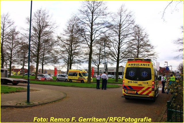14-03-22 A1 Medische Noodsituatie (Lifeliner) - Bladgroen (Zoetermeer) (Canon) (4)-BorderMaker