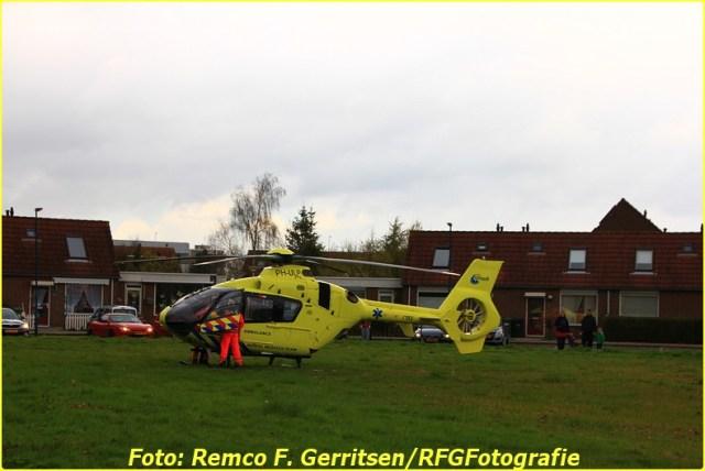 14-03-22 A1 Medische Noodsituatie (Lifeliner) - Bladgroen (Zoetermeer) (Canon) (7)-BorderMaker