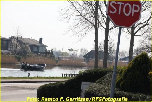 14-03-28 A1 Medische Noodsituatie (Lifeliner) - Notaris D'aumerielaan (Reeuwijk) (Canon) (2)-BorderMaker