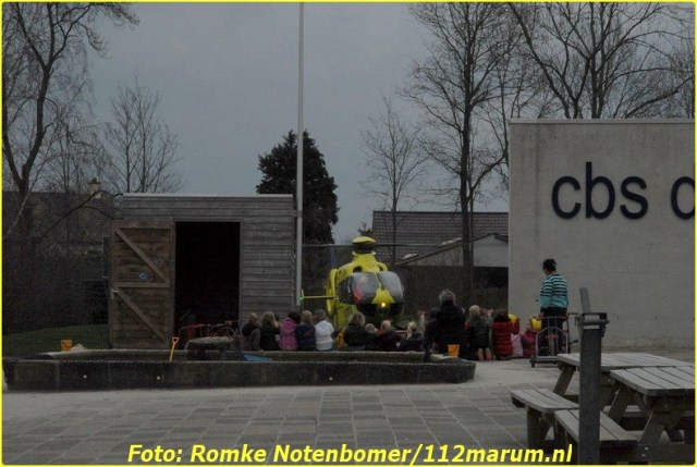 6-RNF_0009-BorderMaker
