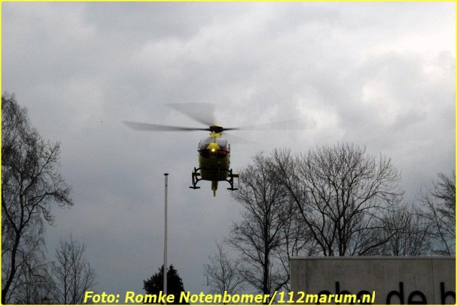7-RNF_0010-BorderMaker