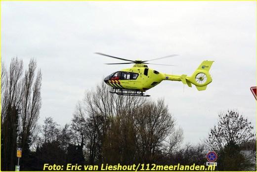Duizendbladweg (4)-BorderMaker