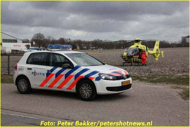 IMG_2586-BorderMaker