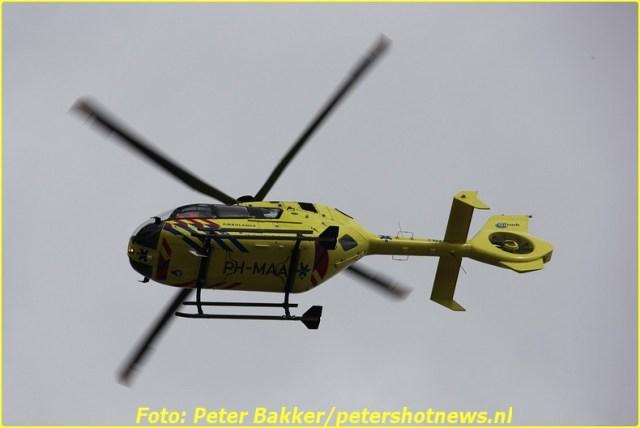 IMG_2628-BorderMaker