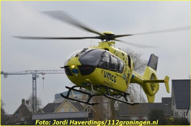 Lifeliner 4 in Gerkesklooster-9-BorderMaker