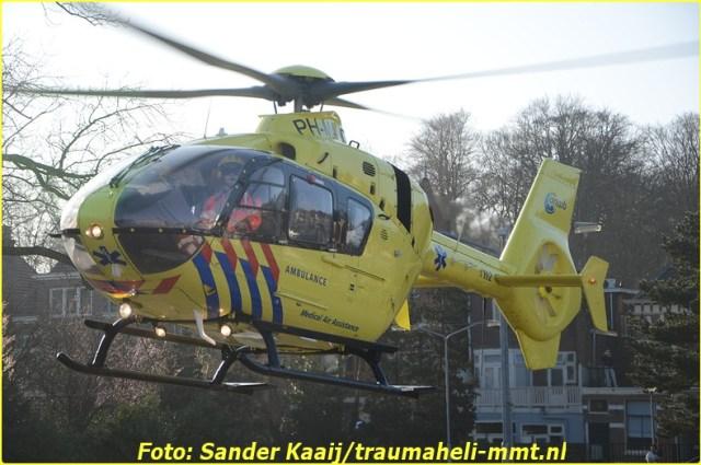 NIK_0855-BorderMaker