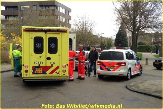 Photo 26-03-14 14 42 27-verkl-BorderMaker
