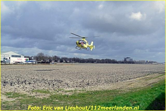 Sloterweg (8)-BorderMaker