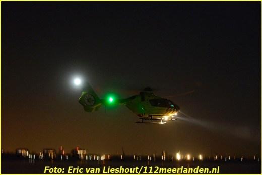 Toolenburgplas (12)-BorderMaker