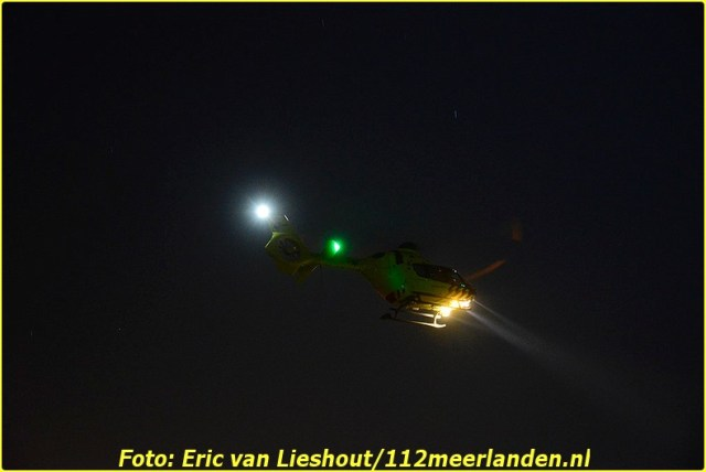 Toolenburgplas (13)-BorderMaker