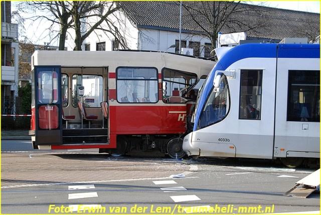 tram08-BorderMaker
