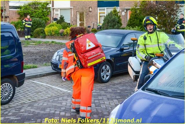 2014-04-09_Lekstraat-3-BorderMaker