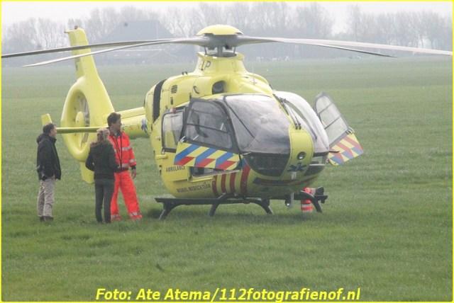 2014-04-11 Foto's van ongeval in Ferwert (48)-BorderMaker