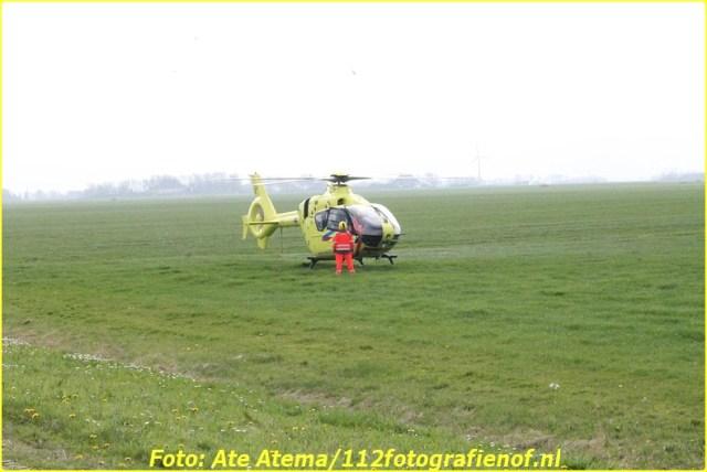 2014-04-11 Foto's van ongeval in Ferwert (55)-BorderMaker