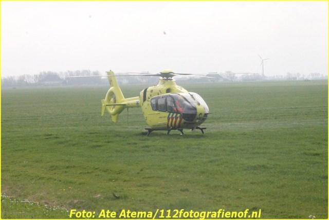 2014-04-11 Foto's van ongeval in Ferwert (58)-BorderMaker