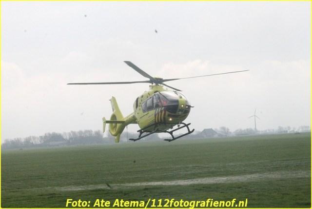 2014-04-11 Foto's van ongeval in Ferwert (70)-BorderMaker