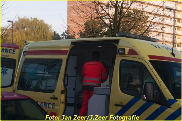 2014-04-12 MMT van Haarenlaan, Schiedam 025-BorderMaker