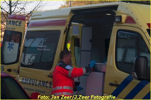 2014-04-12 MMT van Haarenlaan, Schiedam 026-BorderMaker
