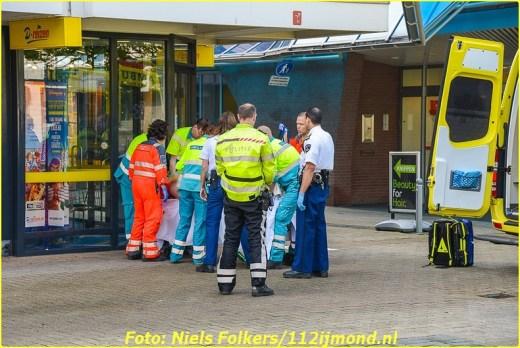 2014-04-25_Breestraat-8-BorderMaker