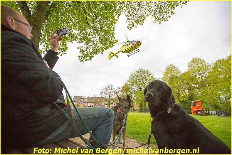 20140418_rijksstr_11-BorderMaker