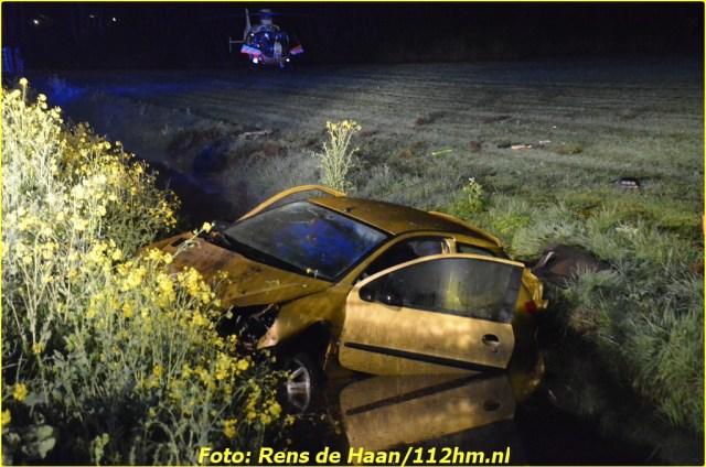 AD_Dodelijk ongeval Zegveld_Rens de Haan (11)-BorderMaker