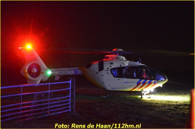 AD_Dodelijk ongeval Zegveld_Rens de Haan (14)-BorderMaker